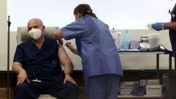 Ген. Мутафчийски: Свалихме заболелите от 600 на 125 на 100 000