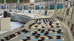 След изключването на Пети блок: Активирани са резервни мощности от всички ТЕЦ и ВЕЦ