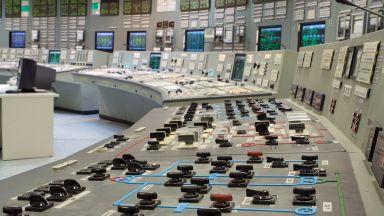 България е осма в ЕС по производство на ток от АЕЦ