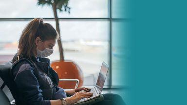 Бихте ли работили в чужбина?