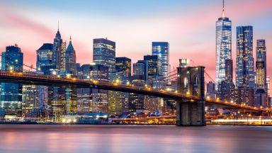 Бизнес кварталите в Ню Йорк търсят бъдеще