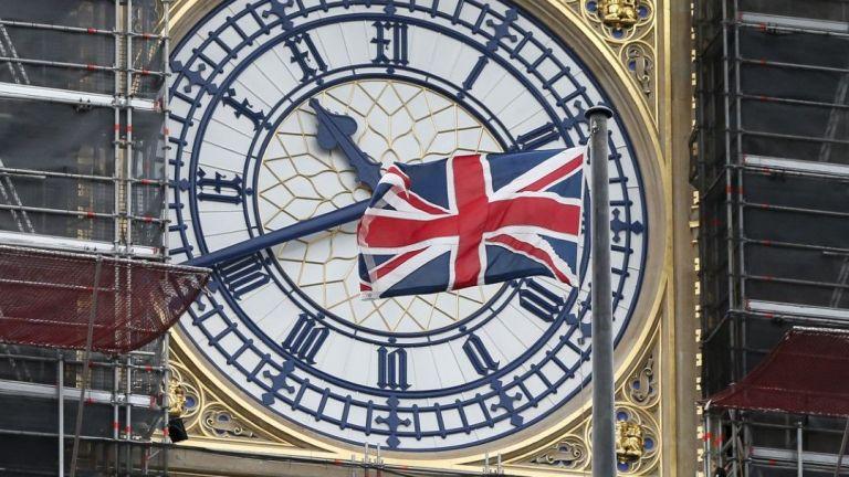 Посолството ни в Лондон е оказало съдействие на група български