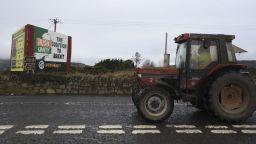 Мултинационалните компании вдигнаха икономиката на Ирландия