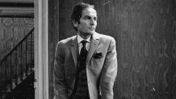 Пиер Карден, който не се съобразяваше с правилата в модата и пишеше история с размах