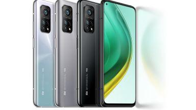 САЩ вкара и Xiaomi в черния списък