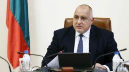 Борисов: С над 1 млрд. помогнахме на пенсионерите в пандемията, отпускаме 35 млн. за ученици