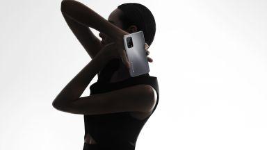Едни от най-добрите телефони за годината – серията Mi 10T на Xiaomi