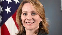 Джо Байдън избра жена за пост №2 в Пентагона