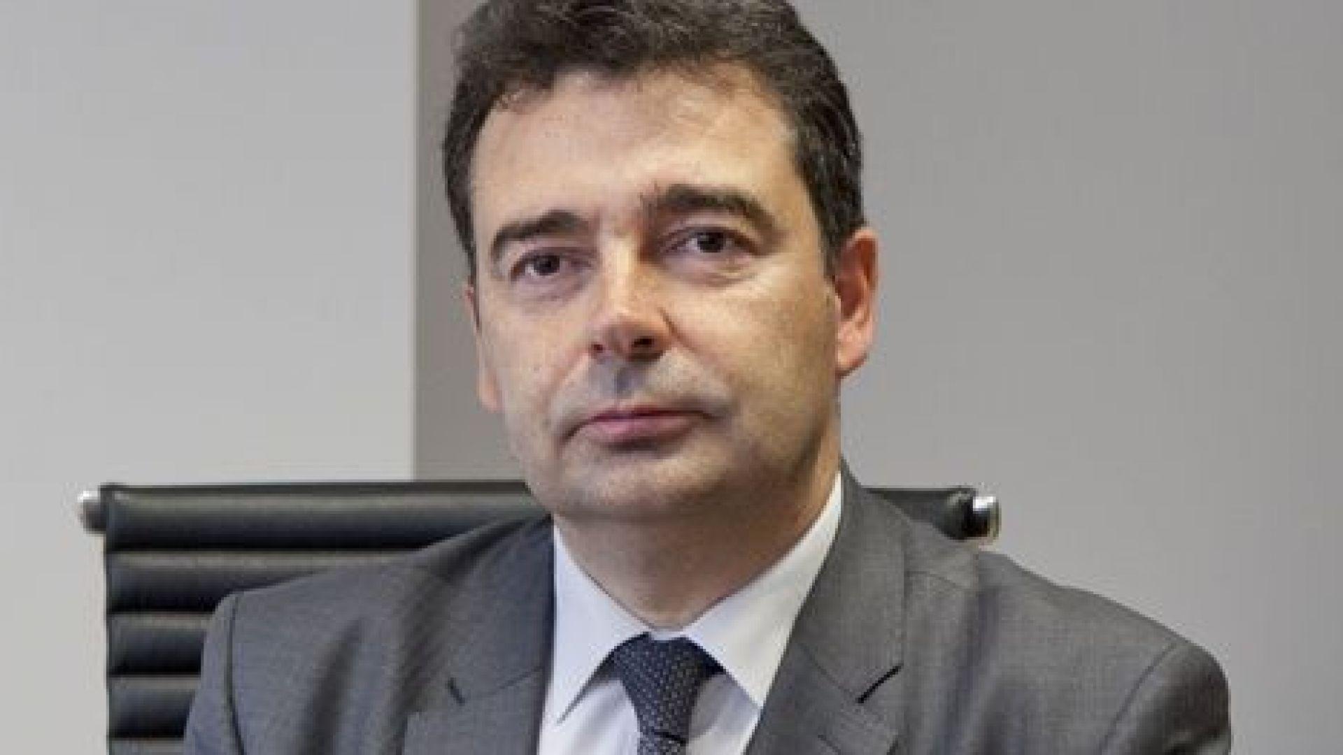 """Шефът на АБЗ пред Dir.bg: COVID-19 се оказа """"стрес тест"""" за застрахователите"""
