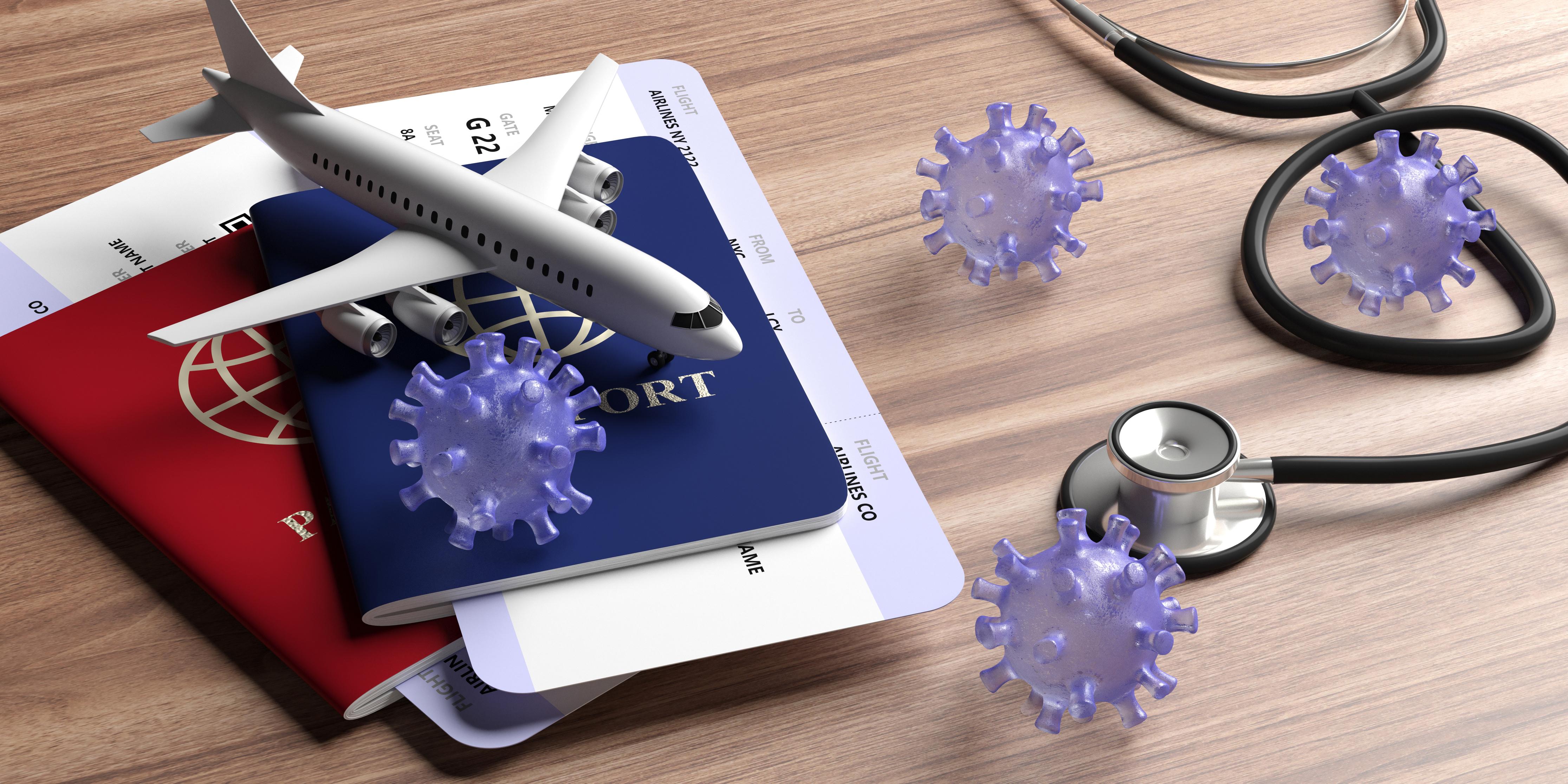 """Ваксинационният паспорт - пропуск за """"нормален живот"""" или посегателство върху свободите?"""