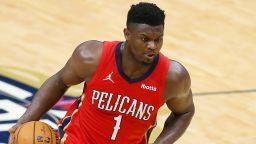 Четирима ще дебютират в Мача на звездите в НБА