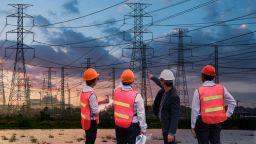 Студеният резерв за производство на ток ще се осигурява по нови правила