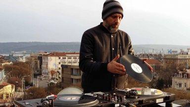 DJ Emotion от Варна е загиналият в Стара планина