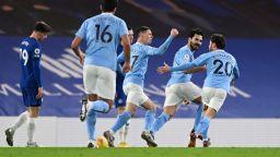 Изненада от Англия: Два клуба от дузината отцепници вече се колебаят за Суперлигата