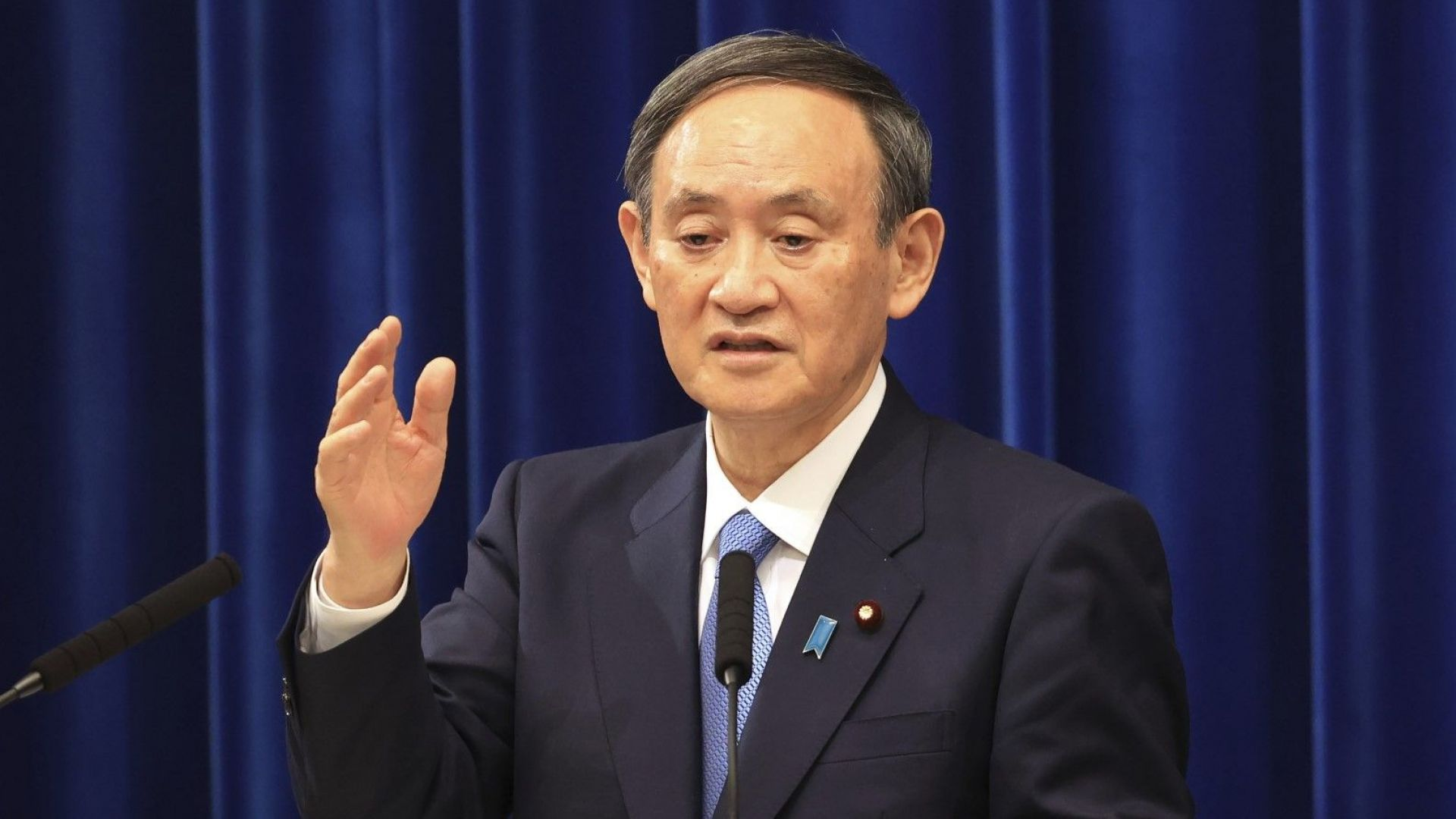 Японският премиер: Сложно ще е участието на Китай в Транстихоокеанското партньорство