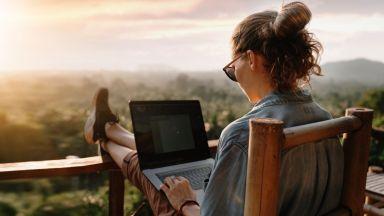 Тенденции в работата на свободна практика