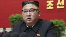 Северна Корея може да се опитва да извлича плутоний