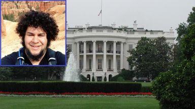 Разработчик на отворен код стана ИТ директор в Белия дом