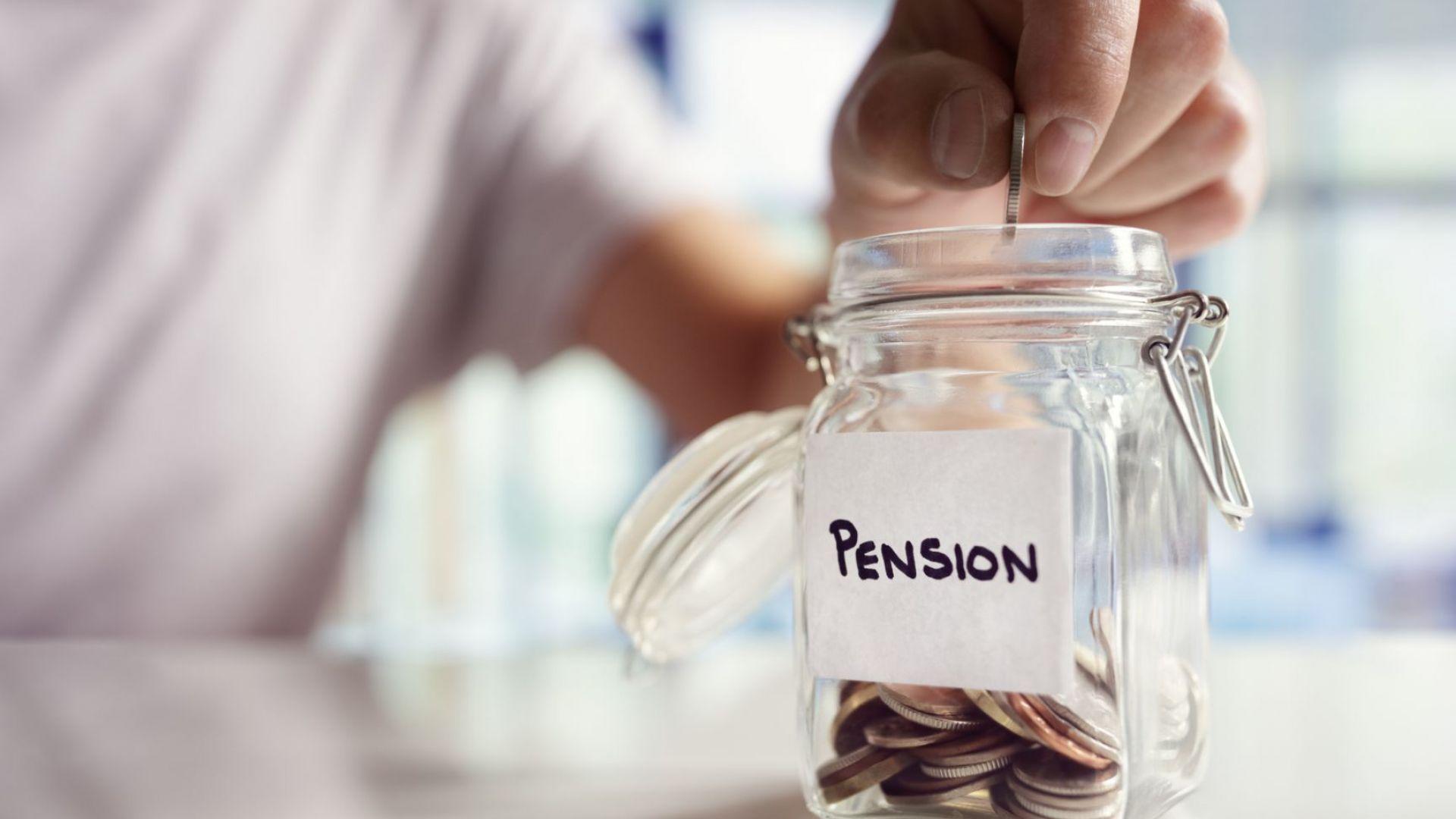 Какви втори пенсии да очакваме?: ще се наследяват ли парите по партидите
