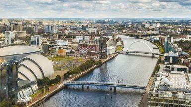 Прогноза: Зелена революция за жилищата в Шотландия