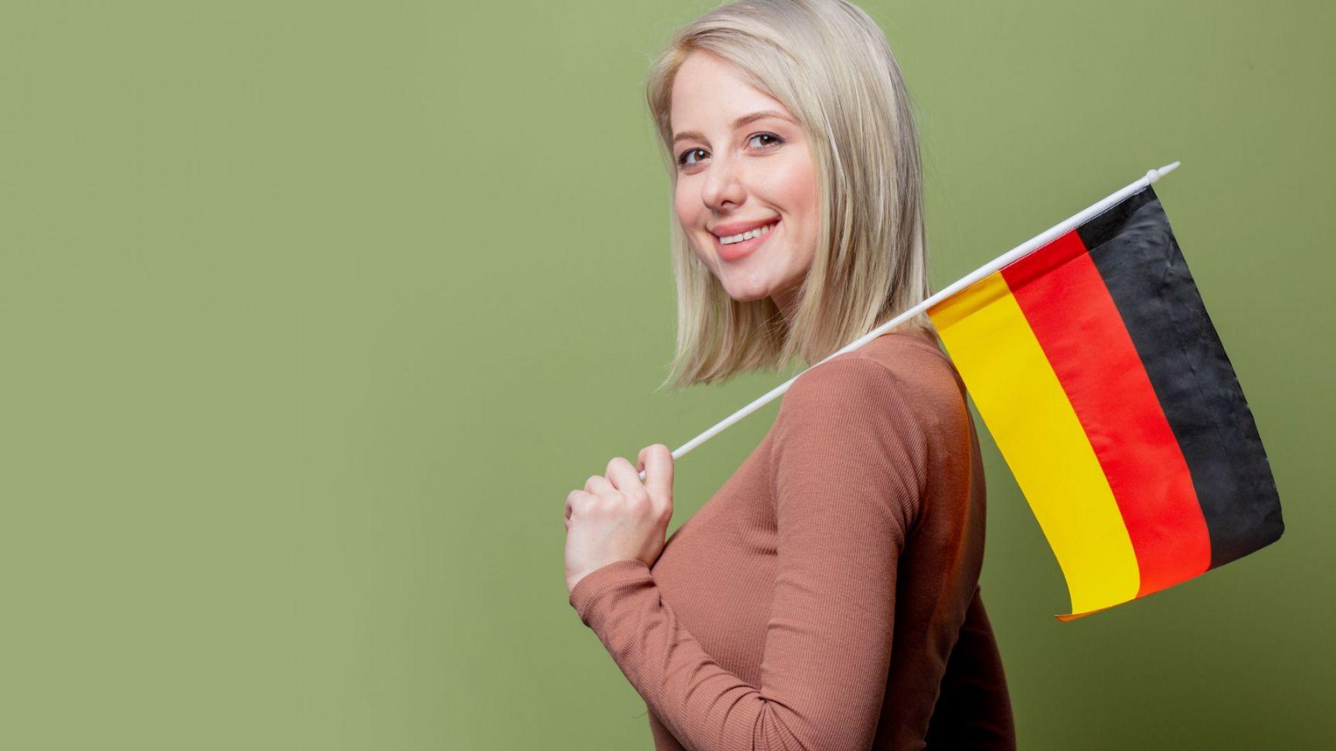 Германското правителство одобри квоти за жените във висшия мениджмънт