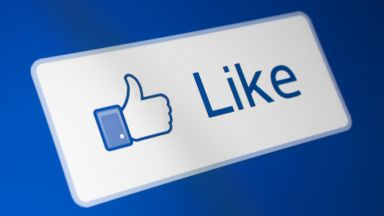 Планират се промени във Facebook и Instagram