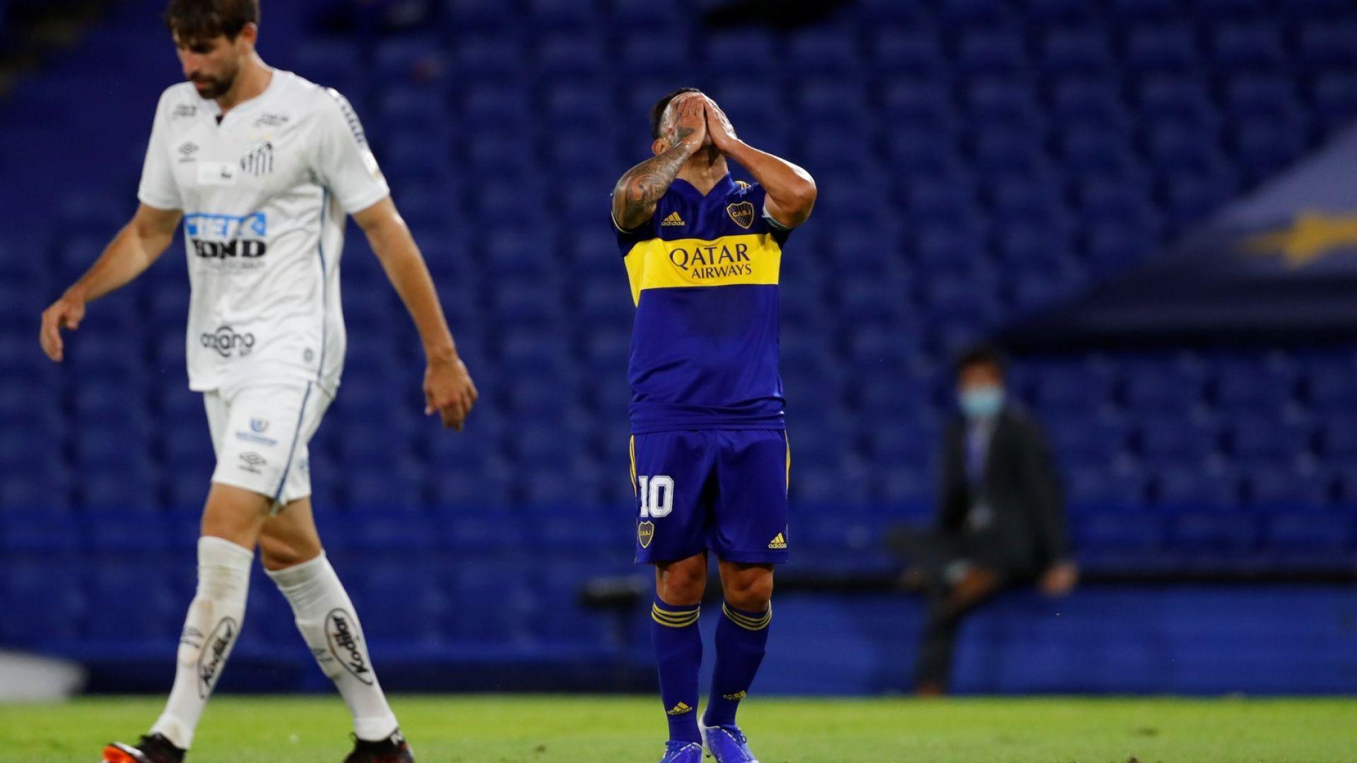 """Всичко ще се решава в реванша на дербито на """"Марадона и Пеле"""""""