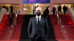 Ако се наложи, кинофестивалът в Кан ще се проведе през лятото на тази година