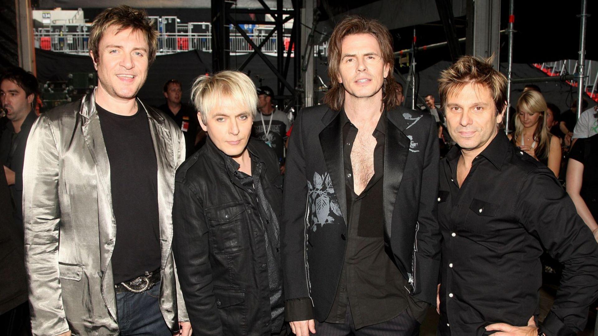 Duran Duran и Nine Inch Nails ще участват в трибютен концерт за Дейвид Боуи