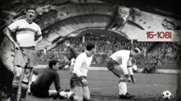 В Берлин ликуват: Ние останахме най-слабият отбор в историята на Бундеслигата