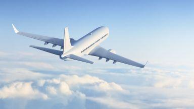 Боинг 737-500 изчезна от радарите в небето над Индонезия