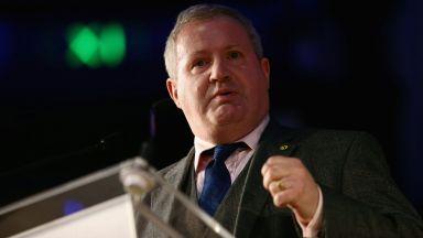 Шотландската национална партия поиска компенсация за Брекзит