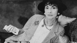 50 години от смъртта на Коко Шанел: Ако си роден без криле, не им пречи да израснат