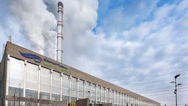 """ТЕЦ """"КонтурГлобал Марица Изток 3"""" захрани с ток около 1 млн. домакинства през 2020 г."""
