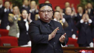 Северна Корея няма да преговаря със САЩ, докато не се откажат от враждебната си политика