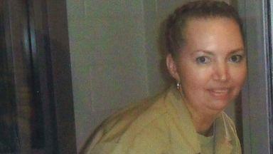 За първи път от 67 г. в САЩ екзекутираха жена - федерален затворник