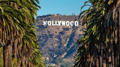 Холивуд с рекордно ниски приходи от почти 40 г. насам