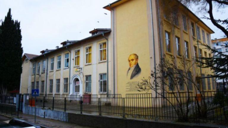 Още две училища във Варна - ОУ