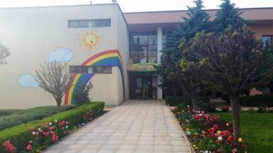 Над 900 заявления за ден са подадени за прием в детските ясли във Варна