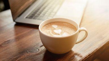 Кафето намалява риска от рак на простатата