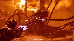 Returnal - един красив ексклузив за PlayStation 5 (видео)