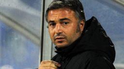 Ясен Петров е новият национален селекционер на България
