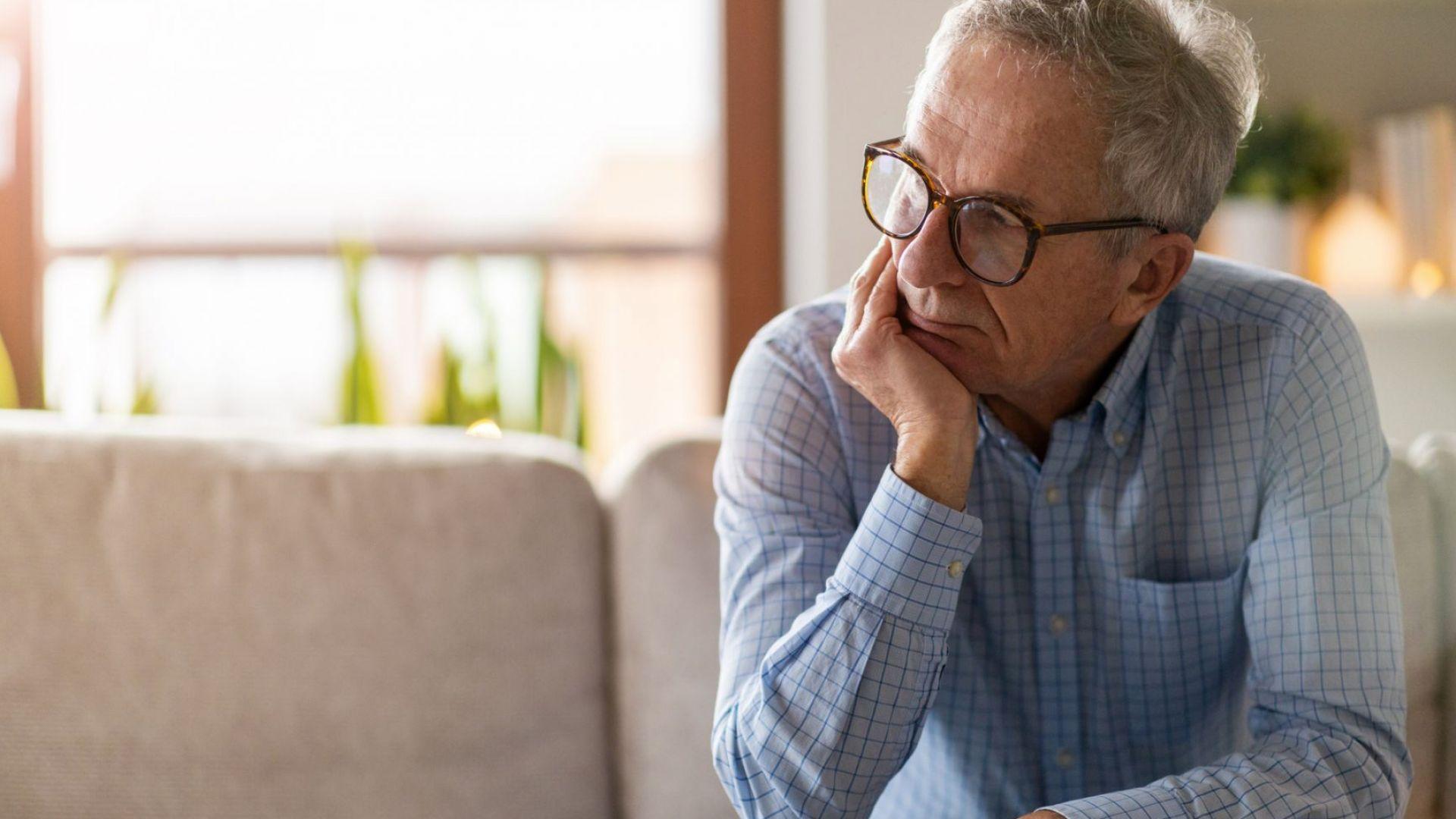 """Поредно депутатско """"Да"""" на промените за вторите пенсии"""
