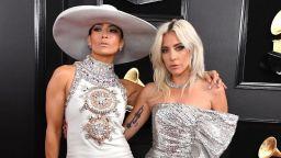 Лейди Гага и Джей Ло ще пеят на церемонията по встъпване в длъжност на Джо Байдън