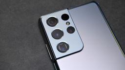 Какво знаем за новият 108МР сензор на Samsung