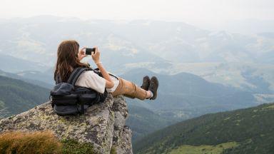 Теория на глупостта: Защо туристите правят глупости в чужбина?