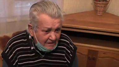 Българин е осъден на 27 г. затвор за трафик на мигранти в Гърция, без да е бил някога там