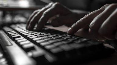 СРС спря достъпа до четири сайта за инвестиционни услуги