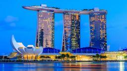 Ето къде най-вероятно ще се проведе Световният икономически форум през 2021-а