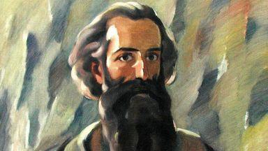 Петима художници ще се борят за Националната награда за живопис на името на Майстора